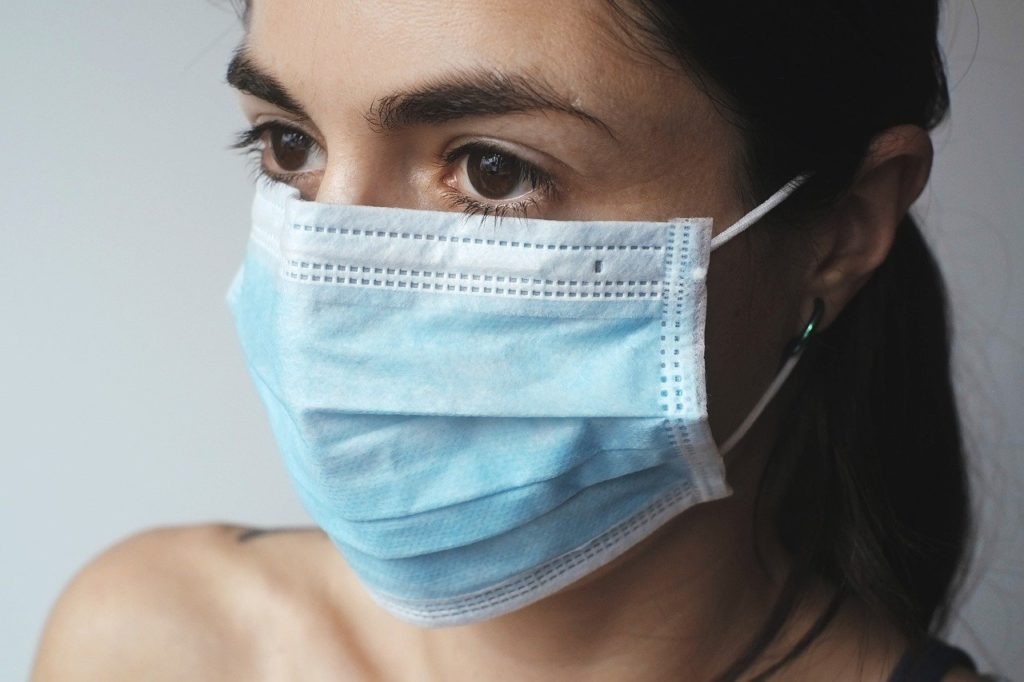 coronavirus massapequa