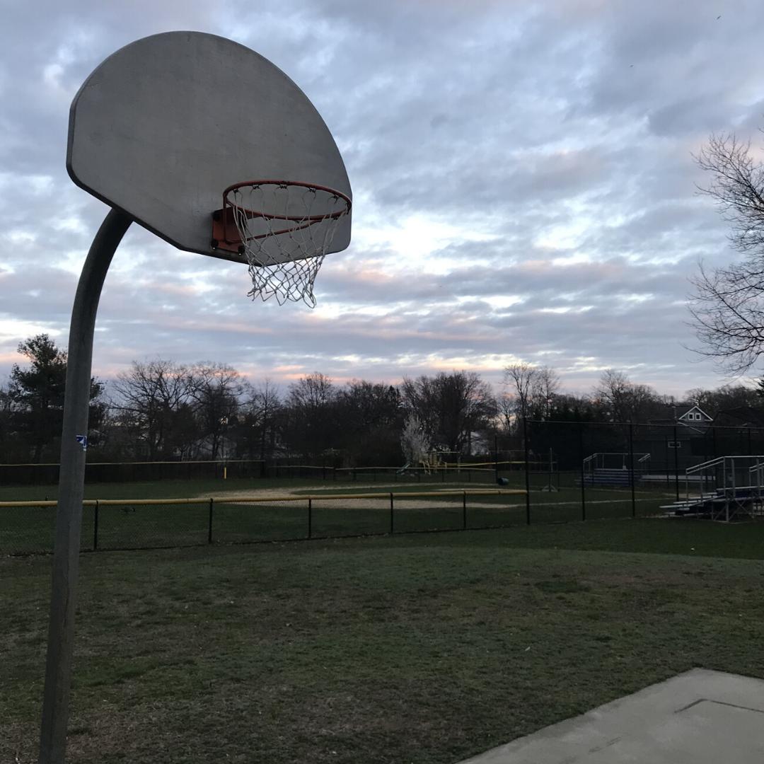 richard place park