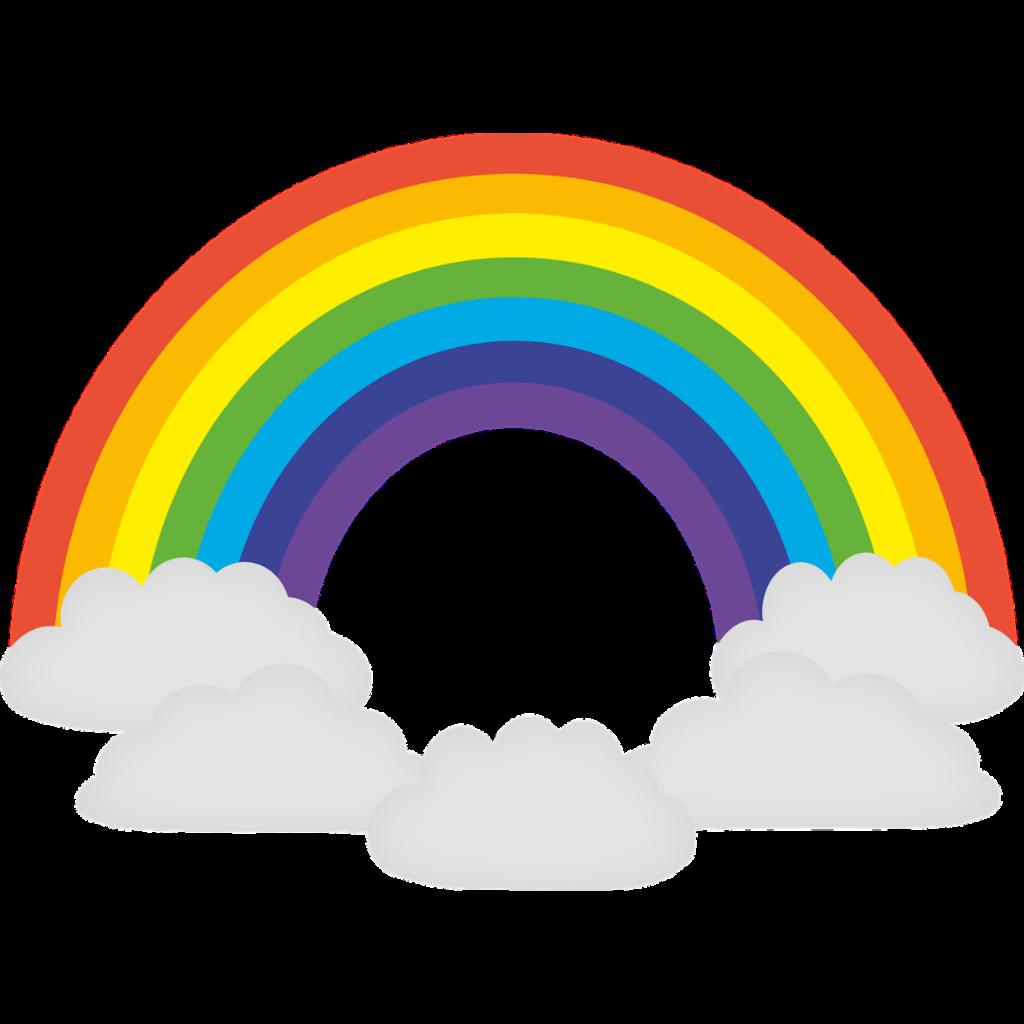 massapequa rainbows