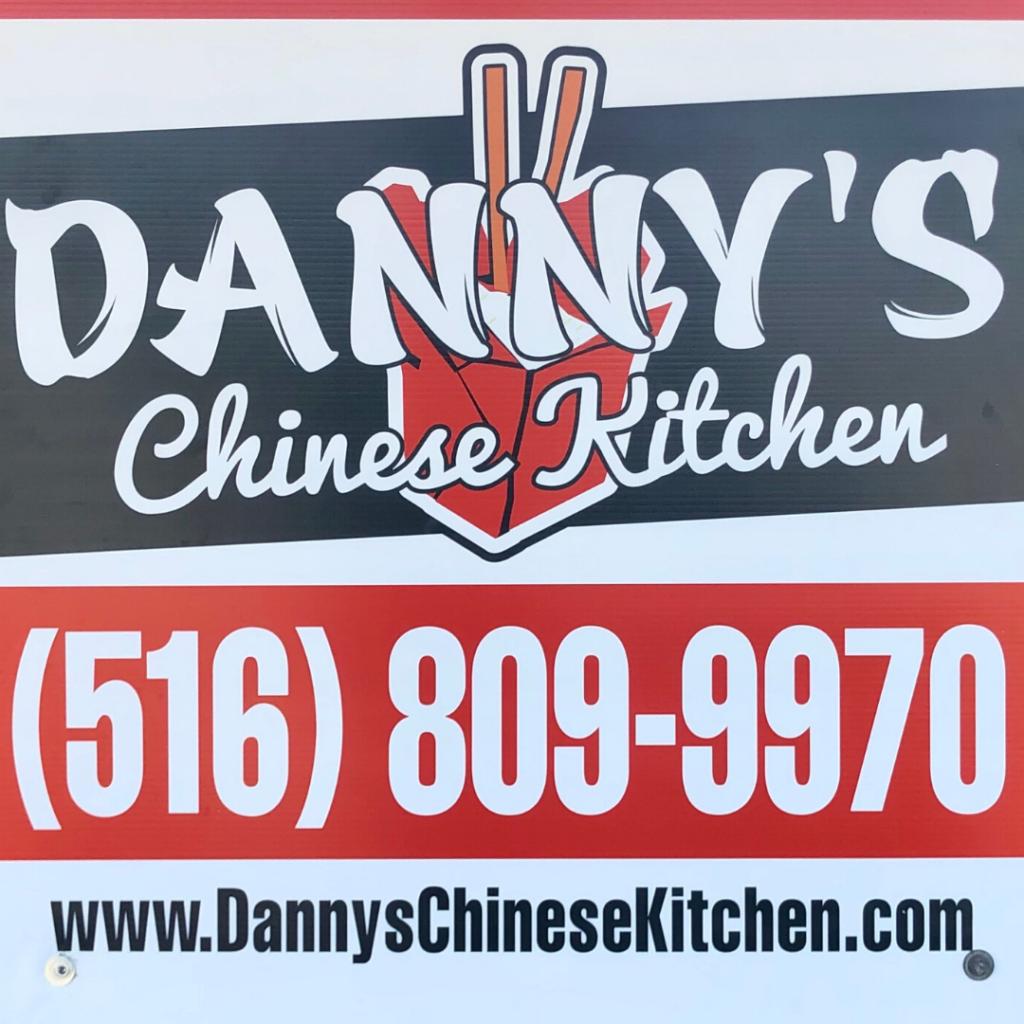 dannys kitchen massapequa