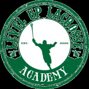 level up lacrosse training