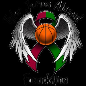 tyler abizeid foundation logo