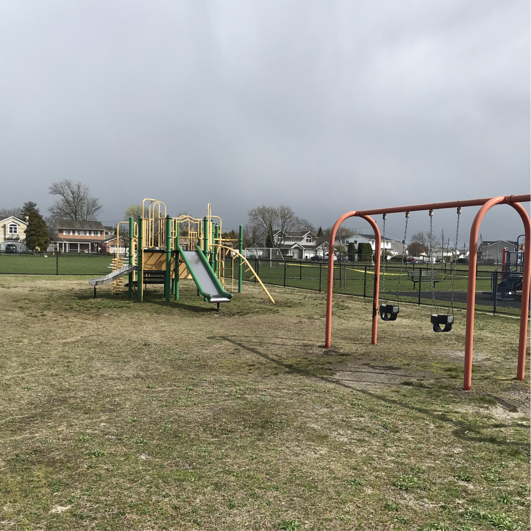 anchor park playground