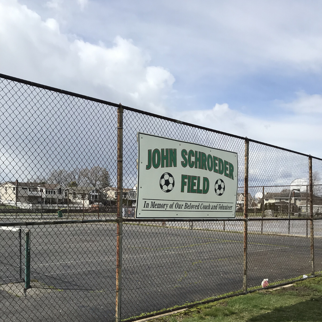 anchor park soccer field