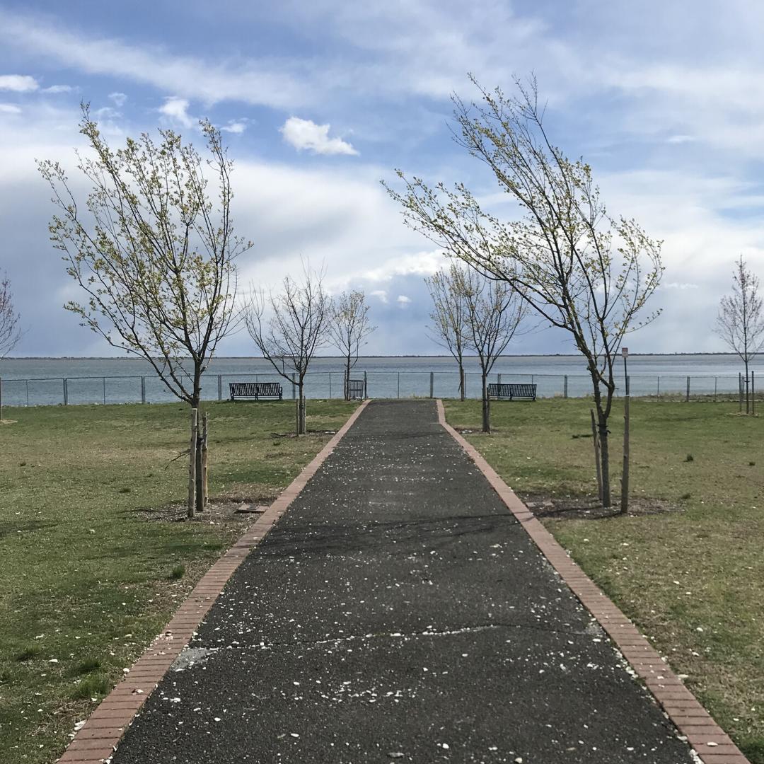 colleran park view