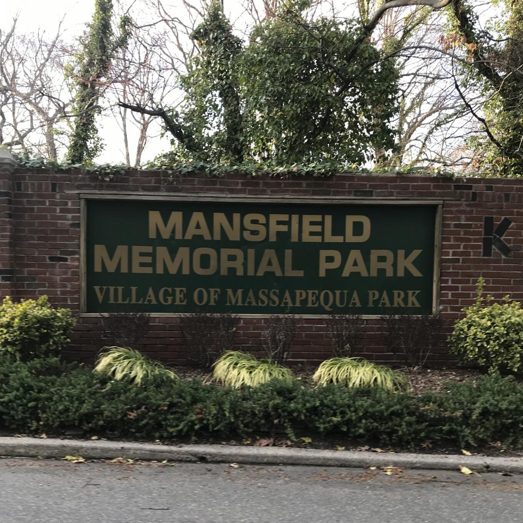 mansfield park massapequa